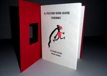 Il vecchio Rink Rank
