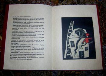 libri artista rink rank gioia giorio