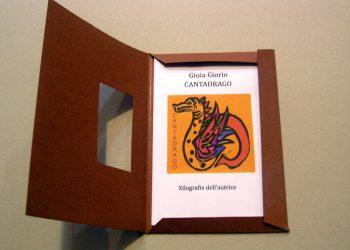 libri arte per bambini canta drago
