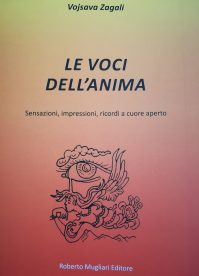 le voci dell'anima